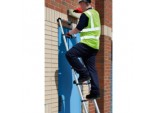 Telescopic Ladder - 3.2m