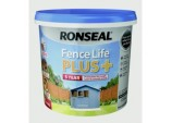 Fence Life Plus 5L - Cornflower