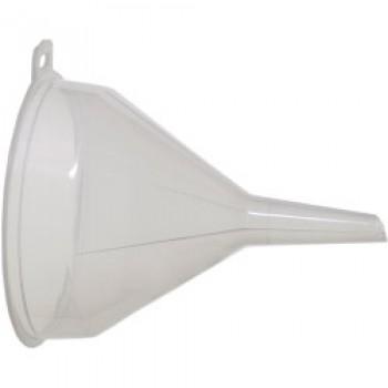 18cm Funnel - Natural