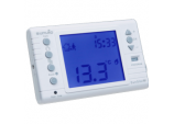 Wireless Programmable Room Thermostat
