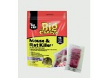 Mouse & Rat Killer2 - 15 Pasta Sachets