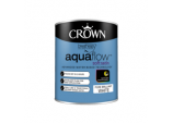 Aquaflow Satin 750ml - Brilliant White