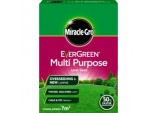 Multi Purpose Grass Seed - 210gm