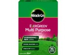 Multi Purpose Grass Seed - 1.6kg