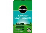 Lawn Repair Kit - 1kg