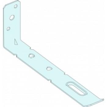 Frame Tie - 150mm