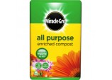 All Purpose Compost - 50L