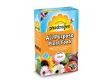All Purpose Plant Food - 80 Can