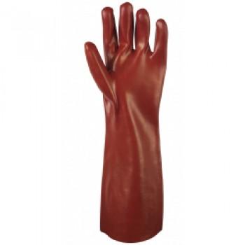 Waterproof Gauntlet Glove - 9-Large