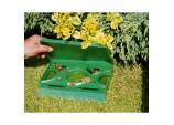Slug X - Slug Trap - Green
