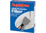 Multi Purpose Filler - 1.5kg