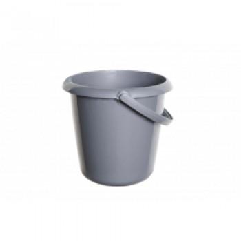 5L Bucket - Silver