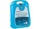 Invisible Aqua Plasters - 20 Pack