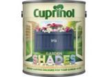 Garden Shades 1L - Iris