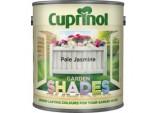 Garden Shades 1L - Pale Jasmine