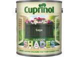 Garden Shades 1L - Sage
