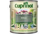 Garden Shades 1L - Willow