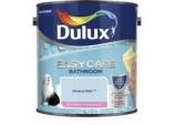 Easycare Bathroom Soft Sheen 2.5L - Mineral Mist