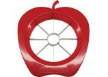 Funny Kitchen Apple Cutter