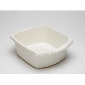 Rectangular Bowl - Linen