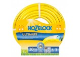 "HOZELOCK 30M ULTIMATE HOSE 1/2"""