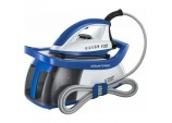 RUSSELL HOBBS STEAM GENERATED IRON
