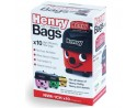 NVM-1CH Hentry 10pk Cleaner Bags