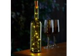 Bottle It! Decorative String Light 85cm