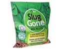 Slug Gone Wool Pellets 3.5L