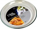 Ultra Cook Pie Plate 10 inch