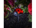 Ladybird Stake - Pack of 3
