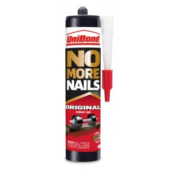 No More Nails Original - Interior Cartridge Standard