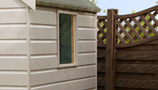 Shed & Fence (16)