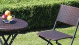 Garden Furniture (1)