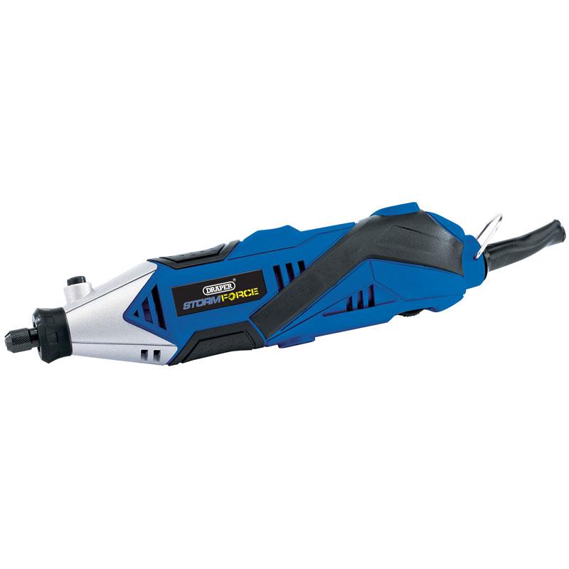 Multi tool kit 135w (101 kit) – Now Only £39.00