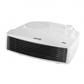 3000w Fan Heater – Now Only £25.00