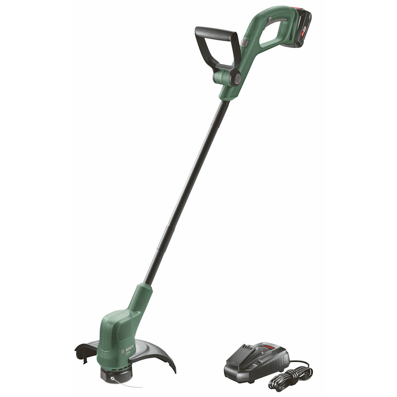 Easy Grass Cut 18-230 Cordless – Now Only £85.00