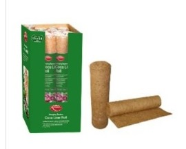 Pre Pack Coco Roll 1.5m x 0.8m – Now Only £10.00