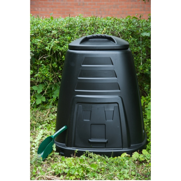 220L Composter Bin – Now Only £25.00