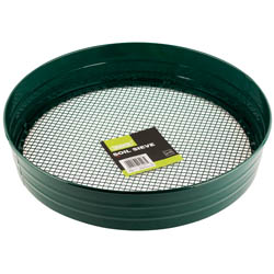 Garden Soil Sieve (Riddle) – Now Only £7.00