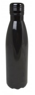 Double Walled Water Bottle 520ml -  – Now Only £6.00