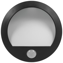 GIZMO Wall Circle Sensor Light – Now Only £12.00