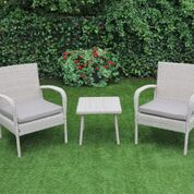 California Bistro Set - 3 piece – Now Only £115.00