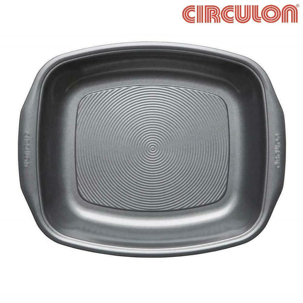 """Momentum Roaster 13"""" x 11.5"""" – Now Only £8.00"""
