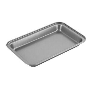 Brownie Baking Tin – Now Only £2.00