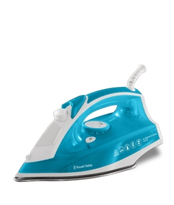 2400w Supreme Steam Iron – Now Only £15.00
