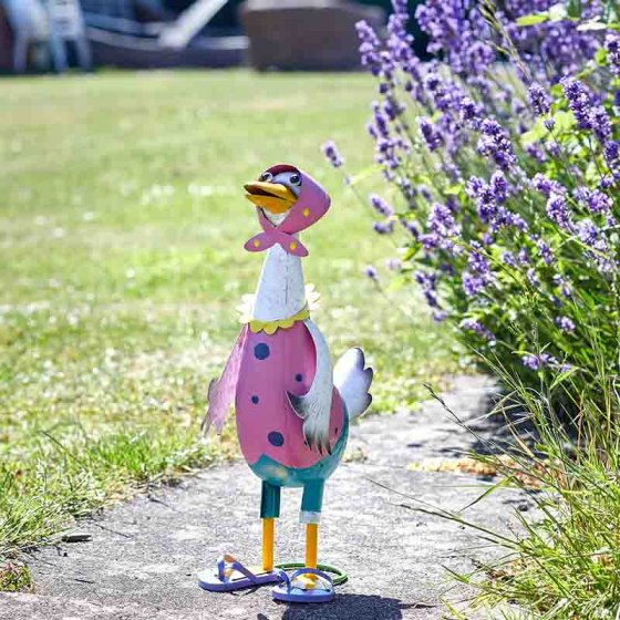 Quacky Duck  – Now Only £9.00
