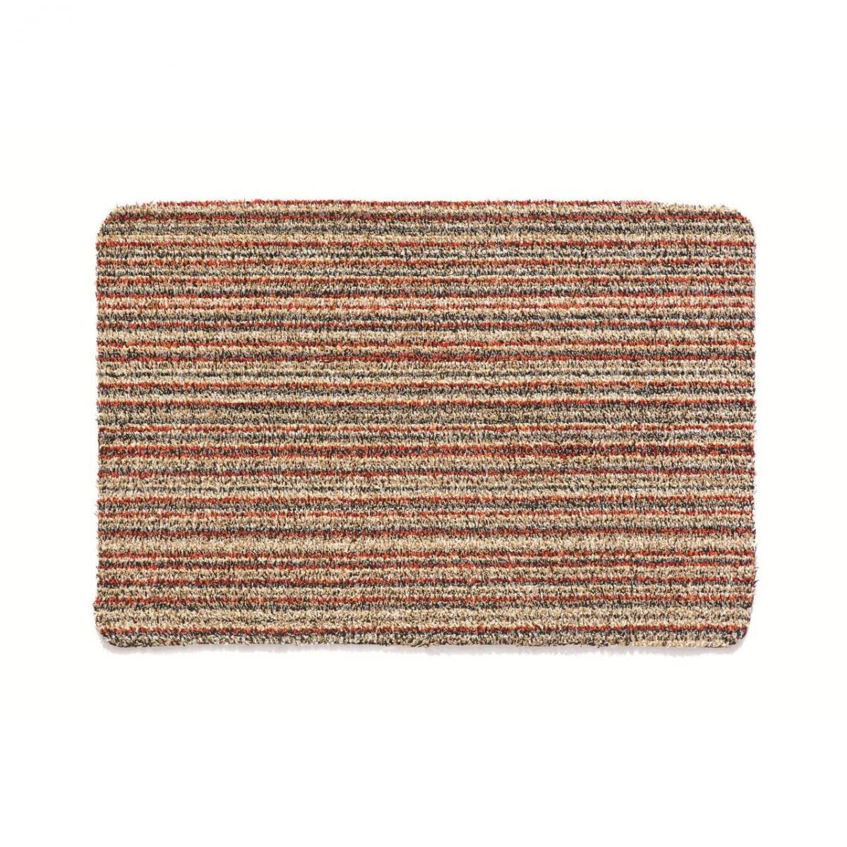 Original Plains Indoor Barrier Mat - Candy Stripe – Now Only £19.00