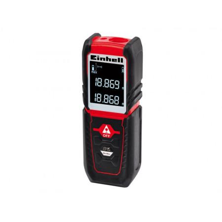 25M Laser Measurer - TC-LD 25 – Now Only £25.00