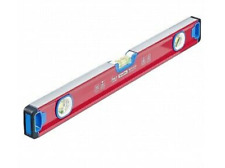 "Spirit Level with Handles 1200mm/48"" – Now Only £18.00"